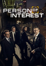Person of interest season 4 - Những kẻ tình nghi phần 4